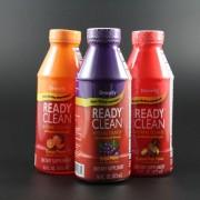 Ready Clean 16 oz.