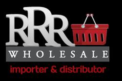 RRR Wholesale
